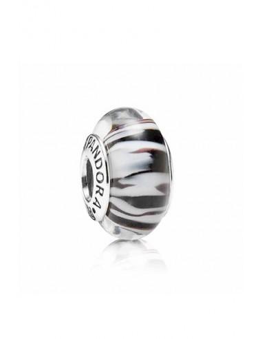 Abalorio Pandora 790938