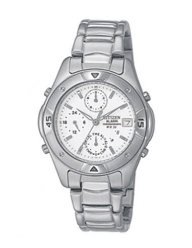 Reloj Citizen Quartz EI3040-57A