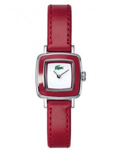 Reloj Lacoste 2000348