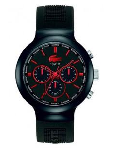 Reloj Lacoste 2010652