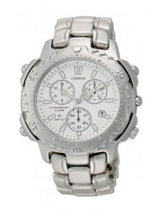 Reloj Citizen Quartz AA5430-51A