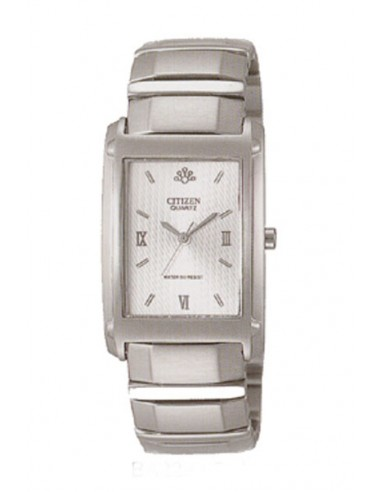 Reloj Citizen Quartz BA2290-58A