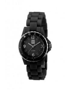 Reloj Roxy W207BR-ABLK