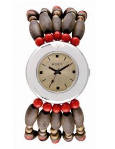 Reloj Roxy W130BZ-ABRN