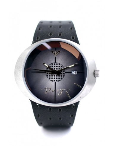 Reloj Roxy W075DL-ABLK