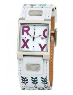 Reloj Roxy W099JL-EWHT