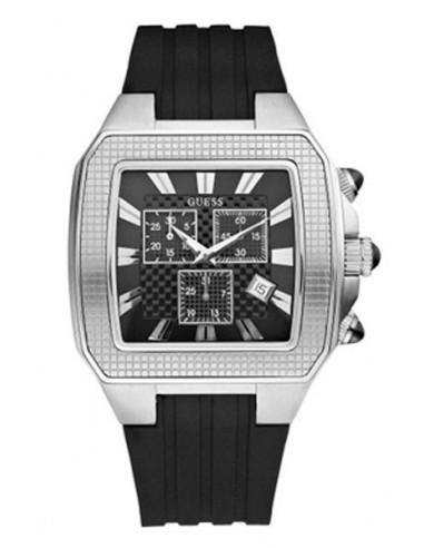 Reloj Guess W18536G1