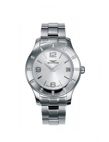 Reloj Sandoz 72560-70
