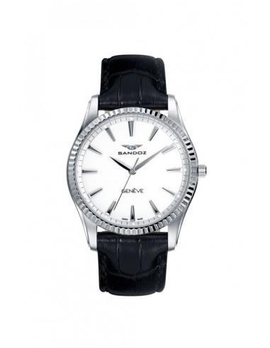 Reloj Sandoz 81308-00