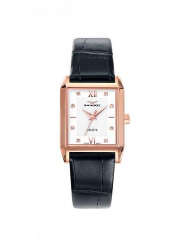 Reloj Sandoz 81324-93