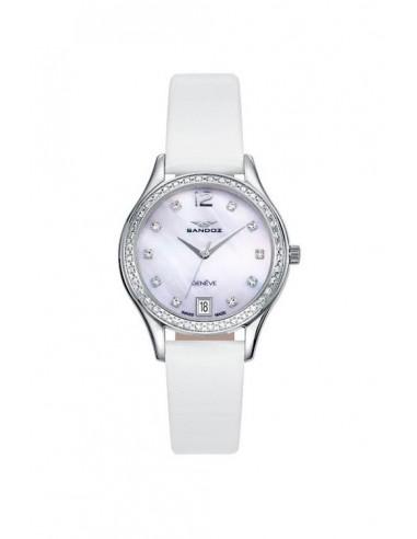 Reloj Sandoz 81328-03