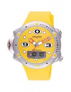 Reloj Vagary Aquadiver IR0-019-94