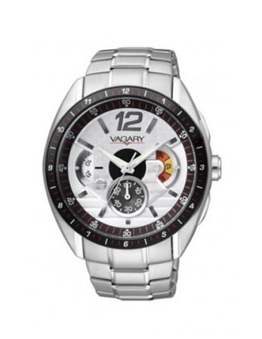 Reloj Vagary VS0-110-11