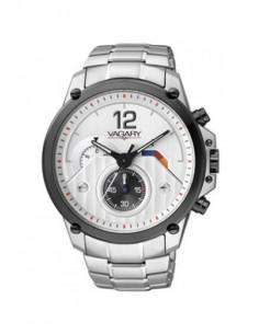 Reloj Vagary VS0-098-11