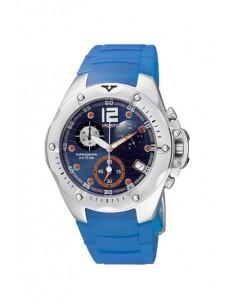 Reloj Vagary IY1-818-70