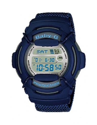 Reloj Casio Baby-G BG-153B-2AVSER