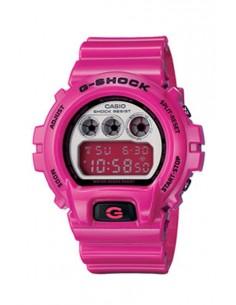 Reloj Casio G-Shock DW-6900CS-4CR