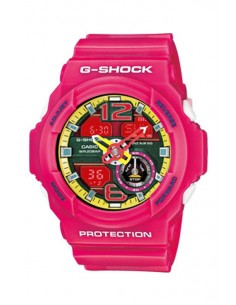 Reloj Casio G-Shock GA-310-4AER