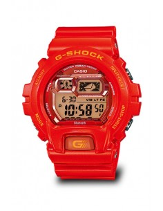 Reloj Casio G-Shock GB-X6900B-4ER