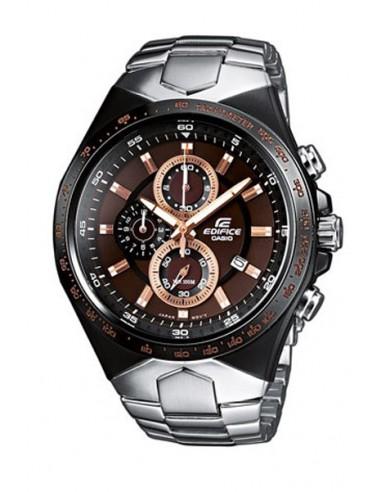 Reloj Casio Edifice EF-534D-5AVEF