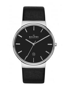 Reloj Skagen Ancher SKW6104