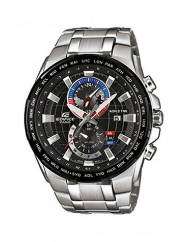 Reloj Casio Edifice EFR-550D-1AVUEF