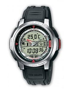 Reloj Casio Collection AQF-100W-7BVEF