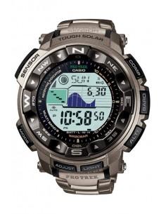 Reloj Casio Pro Trek PRW-2500T-7ER