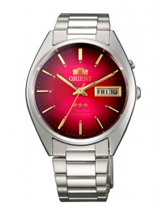 Reloj Orient Classic FEM0401RH9