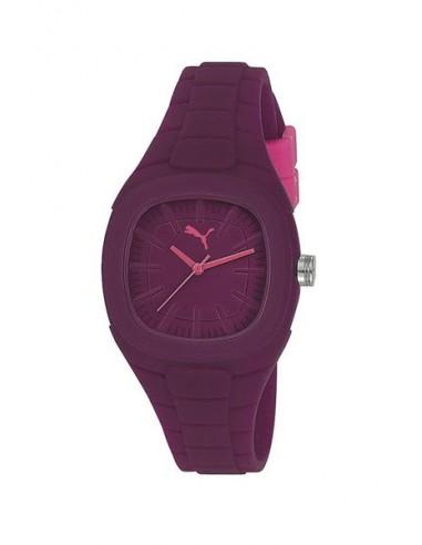 Reloj Puma PU102882005
