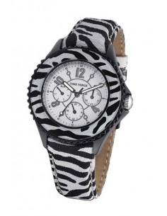 Reloj Time Force TF3300L11