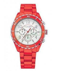 Reloj Tommy Hilfiger 1781094