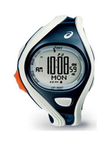 Reloj Asics Challenge Super CQAR0403