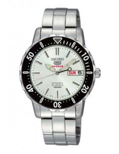 Reloj Seiko 5 Sports Automático SRP237K1