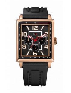 Reloj Tommy Hilfiger 1790702