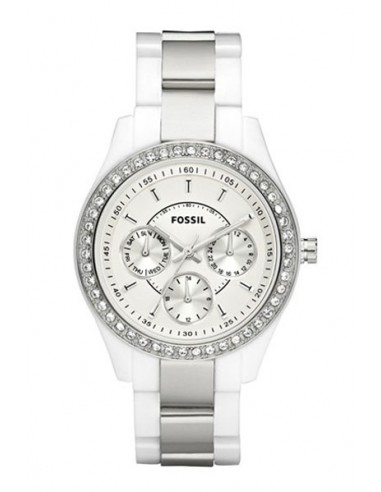 Reloj Fossil ES2807
