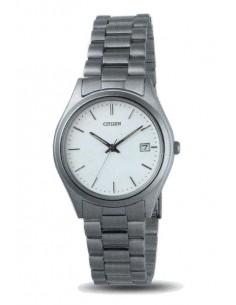 Reloj Citizen Quartz BK0960-51A