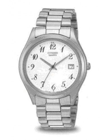 Reloj Citizen Quartz BK0960-51B